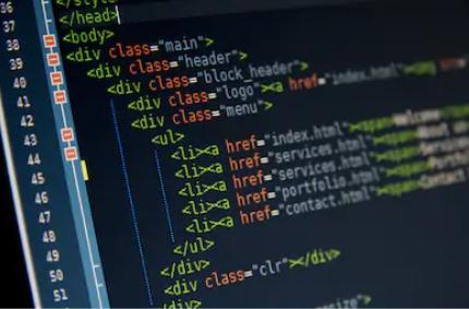 Разработка сайтов . Заказать в агентстве