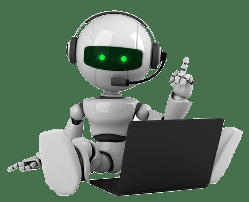 Услуги digital маркетинга