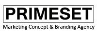 logo Primeset