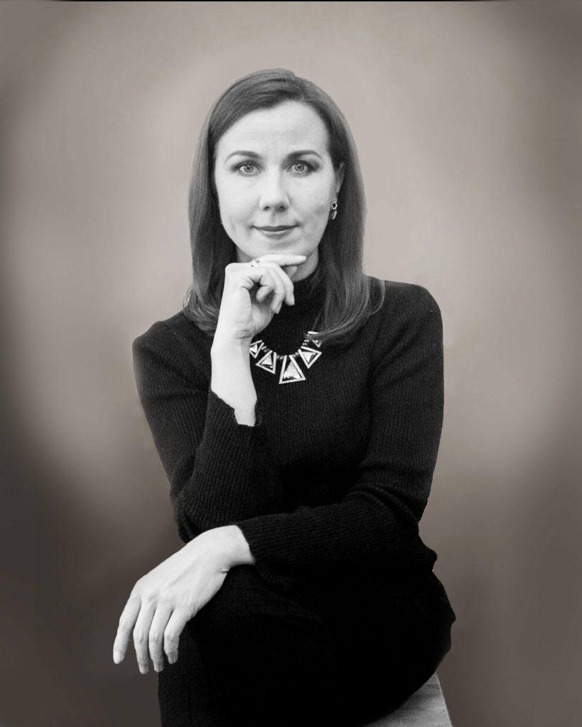 Людмила Лобода